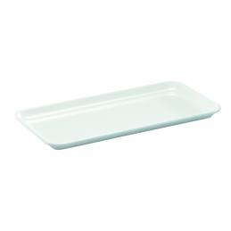 Waca plate 30 x 15 cm