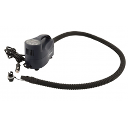 Outwell Wind Gust Tent Pump...