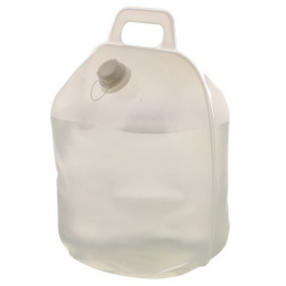 Outwel Water Carrier 20L