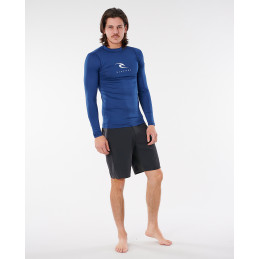 Rip Curl Corps Long Sleeve...