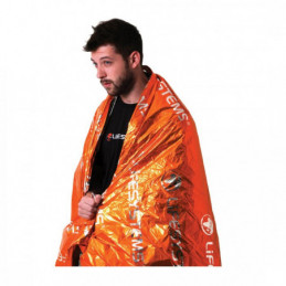 Lifesystems Thermal Blanket...