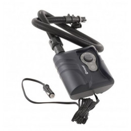 Outwell Westerly Tent pump 12V