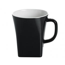 Gimex Melamine Mug 250ml