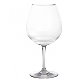 Gimex red wine glass 65 cl