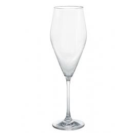 Gimex Champagne glass set 2...