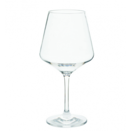 Gimex Wine Glass Set 2 pcs.