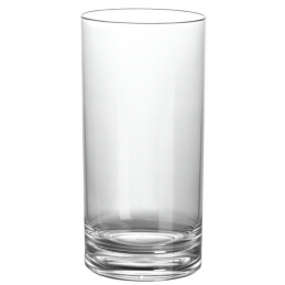 Gimex Long Drink Glass 50 cl