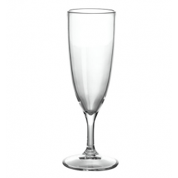 Gimex Champagne glass 15 cl