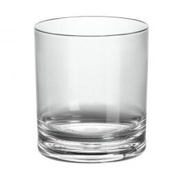 Gimex SAN plastic drinking...