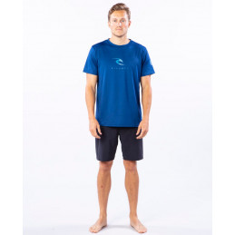 Rip Curl Icons Short Sleeve...