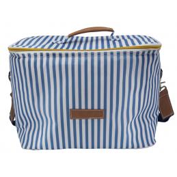 Bercato sailor cooler bag...