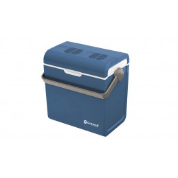 Outwell ECOCOOL LITE BLUE...