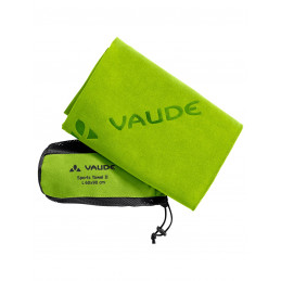 Vaude Sports Towel II...