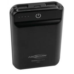 Ansmann 10.8 mini power bank