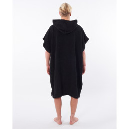 Rip Curl Wet As Hooded...