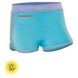 Camaro Toddler Girls Pants...