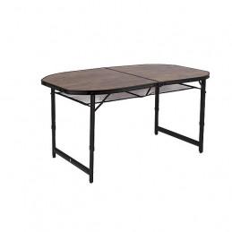 Bo-Camp Woodbine table...