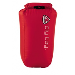 Robens Dry Bag 13L kuivasäkki