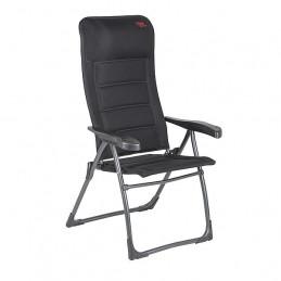 Crespo Camping chair AP-215...