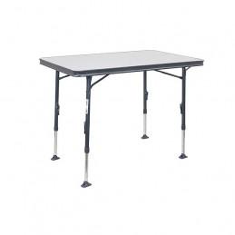 Crespo table AP-246 101x65 cm