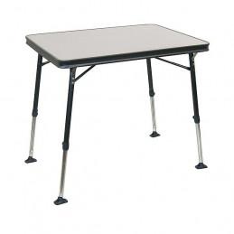 Crespo table AP-245 80x60 cm