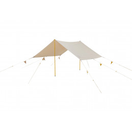 Nordisk Kari Tech Mini tarp