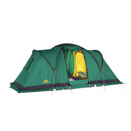 Alexika Indiana 4 tent for...