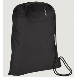 Eagle Creek Pack-It Isolate...
