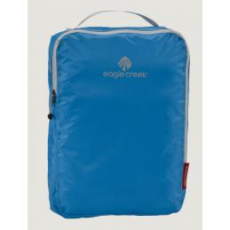 Eagle Creek Pack-It Specter...