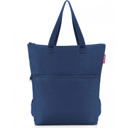 Reisenthel cooler-backpack...