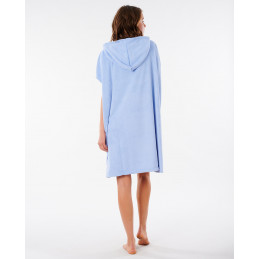 RIP CURL Surf Ess Hooded...