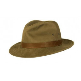 OutDoor Design Adventure hattu