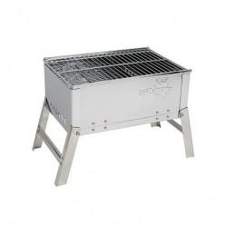 Bo-Camp Barbecue Compact...