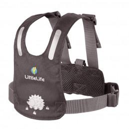 Littlelife turvavaljaat