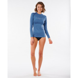 Rip Curl Golden Rays Long...