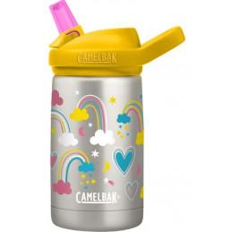 Camelbak eddy+ Kids Vacuum...