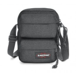 Eastpak The One Doubled,...