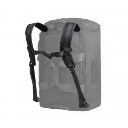 Savotta Keikka backpack...