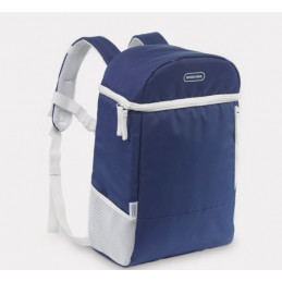 Mobicool holiday backpack...