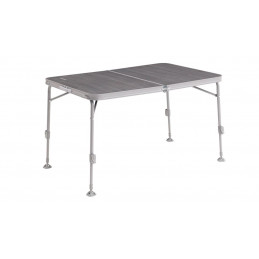 Outwell coledale L table