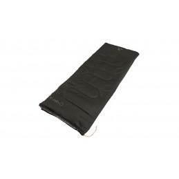 Easy Camp Sleeping bag...
