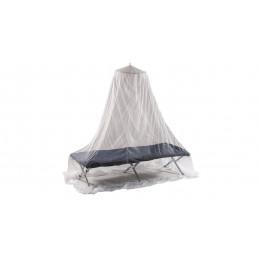 Easy Camp hyönteisverkko...