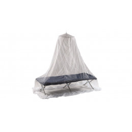 Easy Camp mosquito net single
