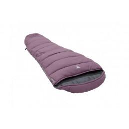 Vango Kanto 250 Sleeping bag