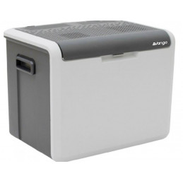 Vango E-Pinnacle 40L coolbox