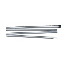 BasicNature Pole adjustable...