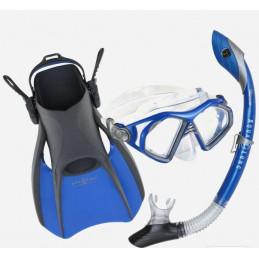 Aqua Lung Set Trooper...