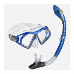 Aqua Lung Trooper Combo...