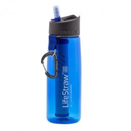 LifeStraw Go water filter...