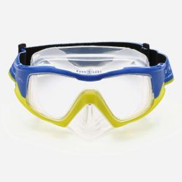 Aqua Lung Versa Snorkeling...
